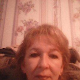 Анжелика, Игра, 42 года