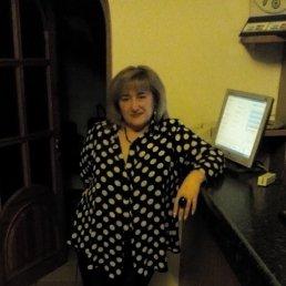 Ирена, 53 года, Дергачи