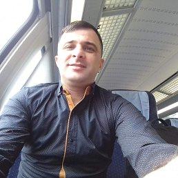 Rafael, 33 года, Билефельд
