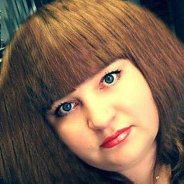 Анастасия, 36 лет, Топчиха