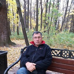 Александр, 56 лет, Бронницы
