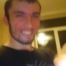 artem, 34 года, Казань