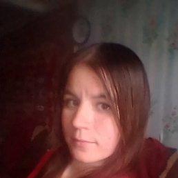 Люба, 26 лет, Козловка