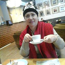 Hanna, 53 года, Никополь