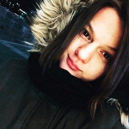 Elizaveta, 22 года, Тула