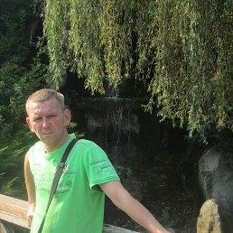 Петро, Трускавец, 44 года