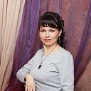 Фото Ирина, Чебоксары, 39 лет - добавлено 13 декабря 2017 в альбом «Мои фотографии»