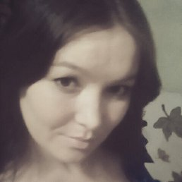 Альбина, 28 лет, Куеда
