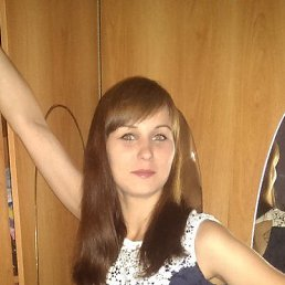 Анастасия, 29 лет, Темников