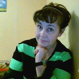 Галина, 46 лет, Новосибирск