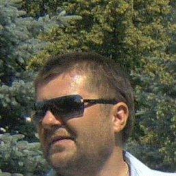 Жилов Алексей, 53 года, Юрюзань