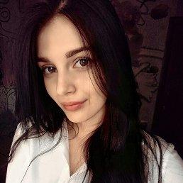 Evgeniya, 20 лет, Уфа