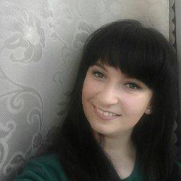 Тетяна, 28 лет, Бровары