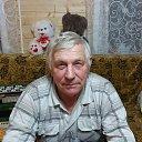 Фото Виктор, Вязьма, 69 лет - добавлено 31 января 2018