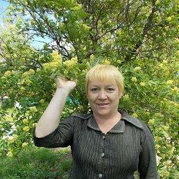 Татьяна Новикова, 55 лет, Нефтегорск