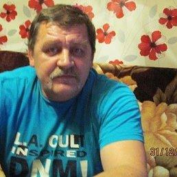 Сергей, 60 лет, Ломоносов