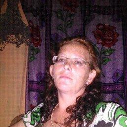 Марина Золотина, 29 лет, Первоуральск