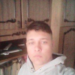 Саша, 20 лет, Башмаково