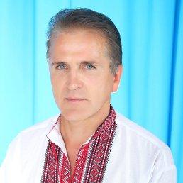 Любомир, 51 год, Хуст
