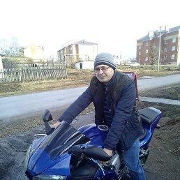 Олег, 30 лет, Нурлат