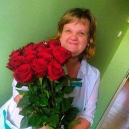 Наташа, 30 лет, Великий Новгород