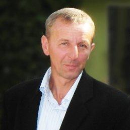 Vityok, 57 лет, Мукачево