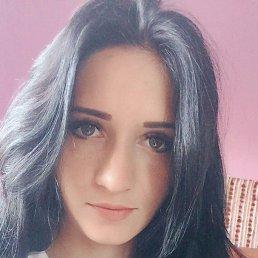 Инна, 26 лет, Николаев