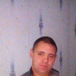 Денис, 39 лет, Павлово