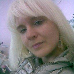 Анастасия, 36 лет, Яготин
