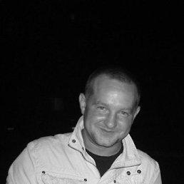РУСЛАН, 36 лет, Червоноград