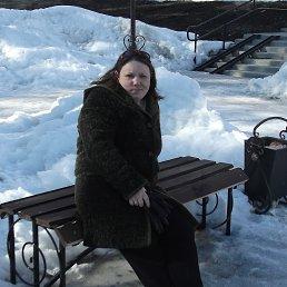 Екатерина Орлова, 36 лет, Трехгорный