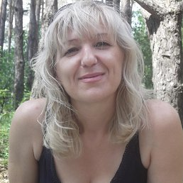 Мила, 47 лет, Воронеж