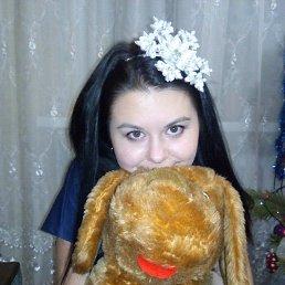 Маргарита, 27 лет, Бровары