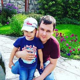 Руслан, 30 лет, Зеленодольск