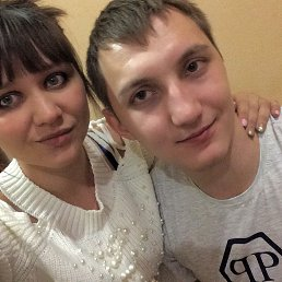 Фархад, 26 лет, Вятские Поляны