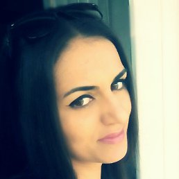 Саида, 24 года, Красноармейск