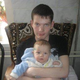 Дмитрий, 29 лет, Сухой Лог
