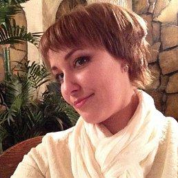 Инна Саттарова, 38 лет, Москва