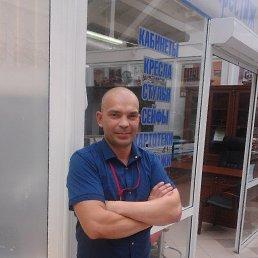 Евгений, 39 лет, Курган
