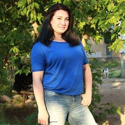 Диана, 44 года, Курск