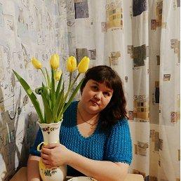 Татьяна, 32 года, Безенчук