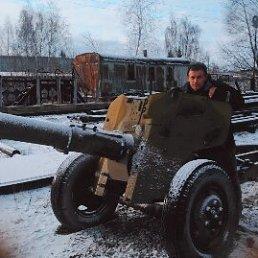 Вячеслав, 28 лет, Белев