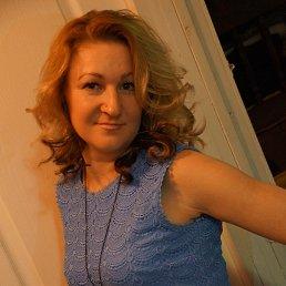 Alenka in, 36 лет, Протвино