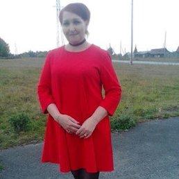 Оля Васильевна, 49 лет, Чебаркуль