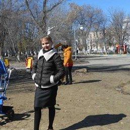 Инна Иванова, 42 года, Сенной