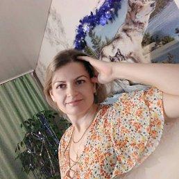 Оленька, 44 года, Копейск