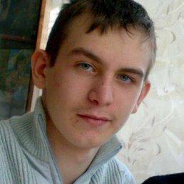 Саша Евдокимов, 24 года, Артемовск
