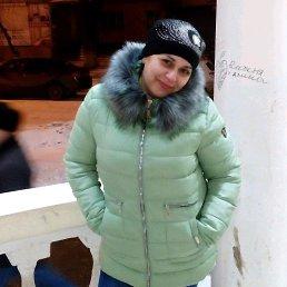 оксана, 38 лет, Донской
