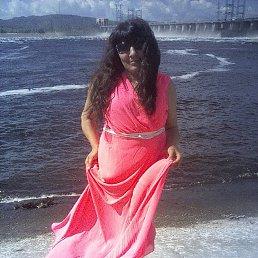гаяна, 36 лет, Отрадный