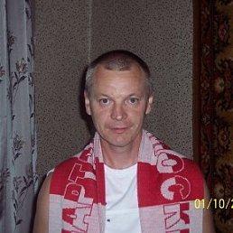 Игорь, 48 лет, Леплей